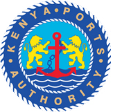 Kpa 'Kenya Port Authority'